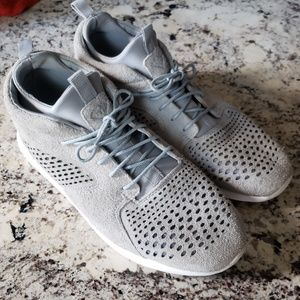 Diamond Supply Co. (Men's 11) Quest Mids